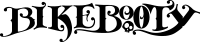 bbonline_logo_small