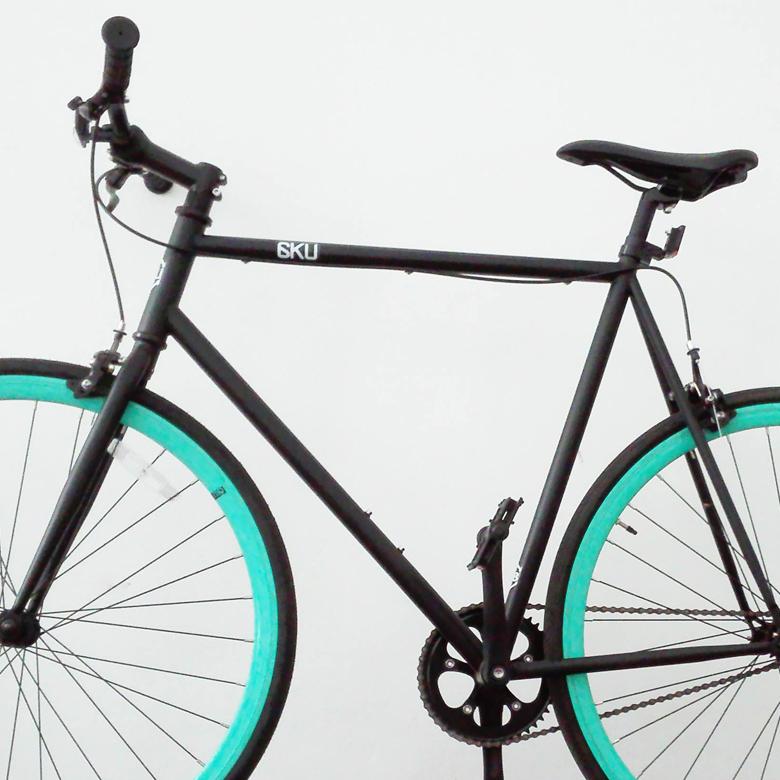 home bikes