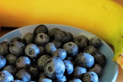 banana_blueberry