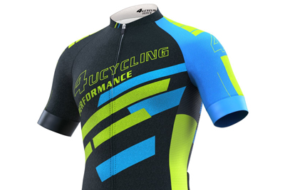 mens-short-sleeve-cycling-jersey