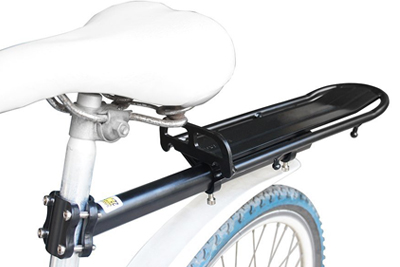 outtag-retractable-bicycle-rear-seat-post-rack